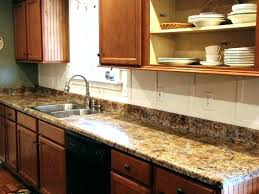 painting laminate countertops to look like granite laminate that look like granite laminate that look like painting laminate countertops to look