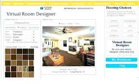 Room Designer App Home Design Game Home Design Free The Endearing ...