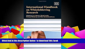 essay about whistleblowing similar articles