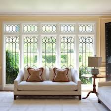 Small Picture window designs for homes Stylish Window Grill Designs Home