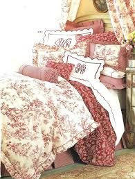 medium size of nursery comforter sets full also french country plus style bedding uk french provincial bedding sets