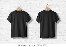 mockup t shirt t shirt mockup images stock photos vectors shutterstock
