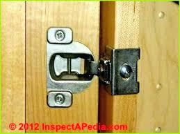 european cabinet hinges adjustment cabinet hinges jig um size of kitchen concealed invisible european cabinet door