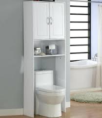 towel holder ideas for small bathroom. Towel Rack Ideas Small Bathroom Creative Holder For