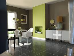Lime Green Kitchen Walls Kitchen Inspiration Green Feature Wall Pinterest The Ojays