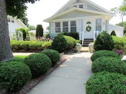 Small Picture 10 best Bungalow images on Pinterest Craftsman bungalows Old