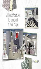 Free Best Home Design 3D FREEMIUM APK Download For Android   GetJar