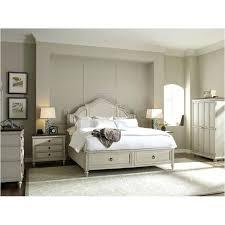 Next mirrored furniture Bedroom Decor Grey Grey Furniture Bedroom Beautiful Bedroom Decor Tufted Grey Headboard