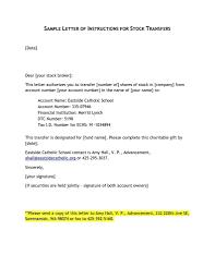 Letter Format Asking For Transfer Fresh Best S Of Name Change