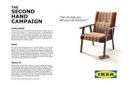 IKEA, Furniture: