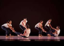 Dance auditions houston teens