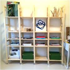 small office storage. Home Office Storage Ideas For Small Spaces Full  Size Of Modern