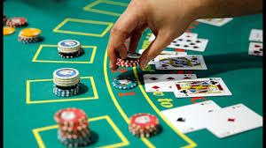 Image result for casino money