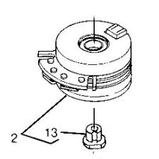 secret diagram more wiring diagram john deere stx38 john deere stx30 mower belt diagram quotes