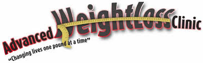 Nationwide offers small business resources to help you strengthen your business, such as financial calculators and information. Advanced Weight Loss Clinic Home Facebook