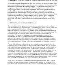 evaluation examples essay blank evaluation examples essay appealing self evaluation essay examples sample self evaluation examples of evaluation essay