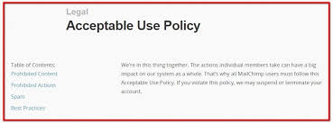 Example Of An Agreement Examples Of User Agreements Termsfeed