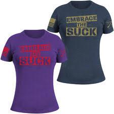 Фиолетовая <b>одежда</b> для мужчин - огромный выбор по лучшим ...
