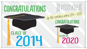 congratulations to graduate congratulations graduate free digi stamps by pfoinkle