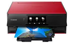 Télécharger et installer le pilote d'imprimante et de scanner. Pin On Office Equipment