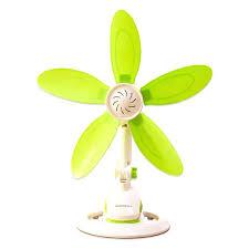 small table fans folder mute fan student dorm room office bedside breeze mini bedroom electric for