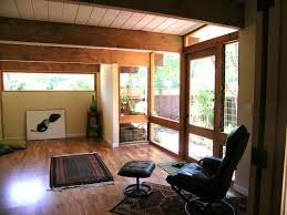 turn garage into office. More Living Space Converting A Garage GreenVirals Style For Turning Into Room Remodel 11 Turn Office S