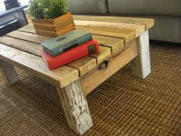 table white rustic x coffee table diy projectsrhanawhitecom brown rectangle wooden plans with storage rhandorraragoncom brown
