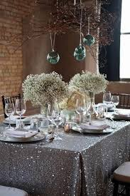 ... Credit image. Following are some get this elegant christmas party ideas  ...