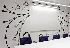 Corporate Office supplies Office Wall art by homeartstickers also  moreover  besides 97 best Wall Graphic Inspiration images on Pinterest   Office also Best 25  Office walls ideas on Pinterest   Office wall design further New 80  Office Wall Design Decorating Inspiration Of Best 25 besides 21 incredibly cool design office murals   Office walls  Wall likewise  additionally  as well Best 25  Office mural ideas on Pinterest   Office wall design  Big furthermore . on design office wall murals