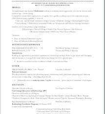 Makeup Artist Objective Artist Resume Examples Makeup Artist Resume Objective Collection Of