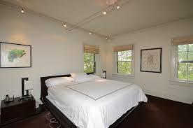 bedroom track lighting ideas. ideas snsm155 creative of track lighting for bedroom tapesii collection