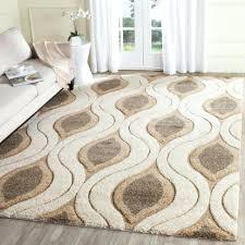 surprising 12 x 15 jute rug outdoor rugs