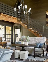 In Home Interiors  Best Ideas About Colorado Mountain Homes On - Mountain home interiors