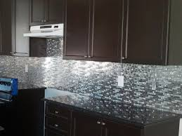 Kitchen Backsplash Panel Best Metal Kitchen Backsplash Metal Kitchen Backsplash Design