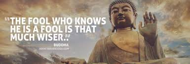 The Top 60 Buddha Quotes | Addicted 2 Success