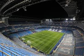 Time, tv channels and how to watch la liga online lucas navarrete 3/1/2021 china's electric car capital has lessons for the rest of world Real Madrid Vs Real Sociedad 2019 Live Stream Time Tv Channels And How To Watch La Liga Online Managing Madrid