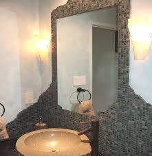 decoration unique bathroom vanity tasty