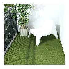 outdoor grass rug fake grass rug decking outdoor outdoor grass carpet for dogs