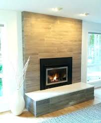 fireplace tile surround fireplace tile designs fireplace tile ideas pictures photo 2 of best fireplace tile