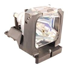 poa lmp86 replacement projector bare lamp with housing for sanyo plv z1x plv z3