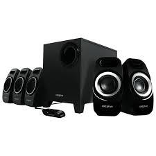 <b>Creative Inspire T6300</b> (черный) - купить , скидки, цена, отзывы ...