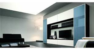 Tv Panel Designs For Living Room Tv Panel Designs For Living Room Modern Home Theatre Wall Panel