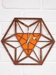 <b>Часы</b> купить по низким ценам с доставкой за сутки — KazanExpress