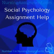 Arial     pt   inch margin on all sides  Photos   Psychology homework help