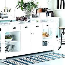 round kitchen rug ideas round kitchen rugs green kitchen rugs kitchen rug green kitchen rugs washable round kitchen rug ideas