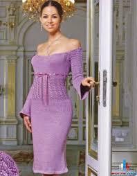 Заключение отчета по практике в магазине одежды ru Женская одежда больших размеров от производителя