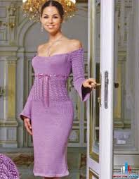 Отчет по практике ип магазин пример ziver russia ru Отчет по практике ип одежда
