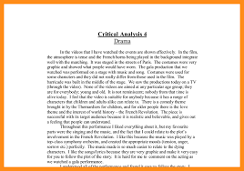 writing critical essays co writing critical essays
