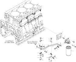 Lesco renovator 20 wiring diagram 350 chevy engine brackets diagram 240006a lesco renovator 20 wiring diagramhtml