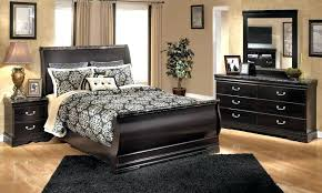 Ashley Bedroom Sets Discontinued Discontinued Bedroom Furniture ...